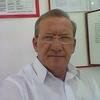 Виктор, 56, г.Доброе