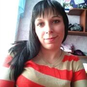 Наталья, 27, г.Курган