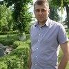 Дмитрий, 29, г.Свердловск