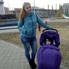 Надя, 23, г.Сергиев Посад