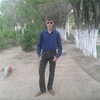 Святослав, 31, г.Сатпаев