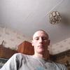 Кирилл, 29, г.Чапаевск