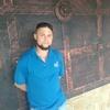 Валерий, 31, г.Белая Церковь