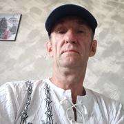 Андрей 58 лет (Близнецы) Тольятти
