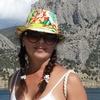 Альфия, 41, г.Уфа