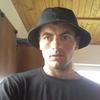 Василий, 23, г.Шаховская