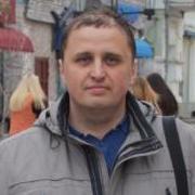 Игорь, 39, г.Анапа
