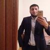 Акиф, 33, г.Тараз (Джамбул)