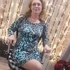 Екатерина, 62, г.Климовск