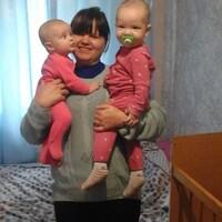 Светлана, 43 года, Лев, Кривой Рог