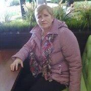 марина, 61, г.Кулунда