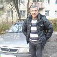 Володимир, 57 років, Риби, Львів