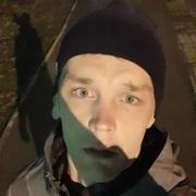 Ivan, 25, г.Ачинск
