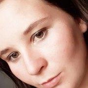 Екатерина, 22, г.Лебедянь