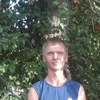 Александр, 32, г.Усть-Каменогорск