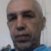 Валерий, 51, г.Шексна