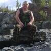 Виталий, 63, г.Таштагол