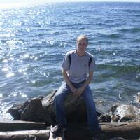 Михаил, 37 лет, Дева, Екатеринбург