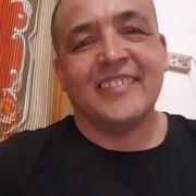 Дилшод, 52, г.Севастополь