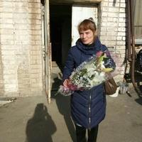 Лариса, 50 лет, Рыбы, Екатеринбург
