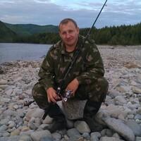 антон, 38 лет, Лев, Комсомольск-на-Амуре