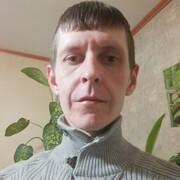 Руслан 35 Новомосковск