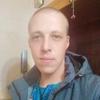 Dmitriy, 25, Krasnodon