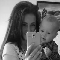 Лілія, 29 лет, Козерог, Луцк