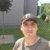 Игорь, 30, Кропивницький