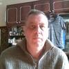 Дмитрий, 54, г.Санкт-Петербург