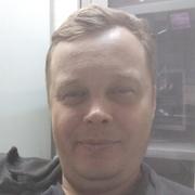 Алексей 41 год (Скорпион) Ижевск