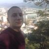 Олександр, 31, г.Тренчин