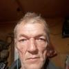 Aleksey, 50, Saratov