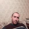 Гиорги, 31, г.Алматы́