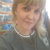 Ольга Додонова, 38, г.Уфа