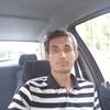 Иван, 31, г.Мариуполь