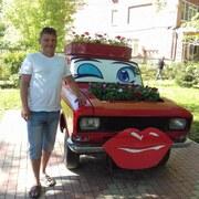 Сергей, 40, г.Славянск-на-Кубани