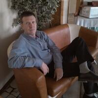 Виктор, 59 лет, Водолей, Тюмень