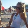 Людмила, 27, г.Харьков
