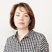 Евгения, 43, г.Лыткарино