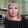 Ирина, 34, г.Ульяновск
