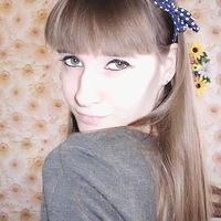 Татьяна, 31 год, Водолей, Муром