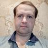 Валера, 43, г.Новосибирск