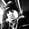 Aleksey, 36, Kozelsk