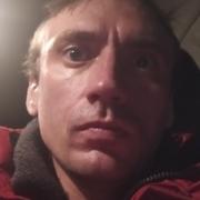 Станислав, 33, г.Магнитогорск