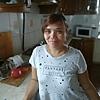 Александра, 42, г.Ижевск
