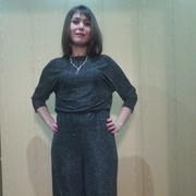 Наталья 41 год (Лев) Рыбинск