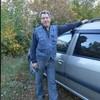 Дмитрий, 49, г.Дзержинск