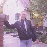 Игорь, 38 лет, Телец, Новокузнецк