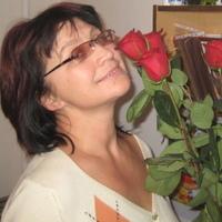 Лия, 61 год, Водолей, Москва